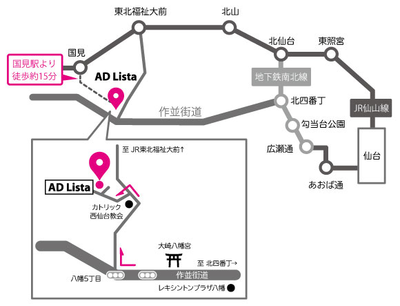 access_map_mid_03